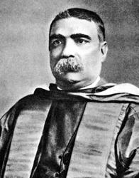 Asutosh Mukherjee