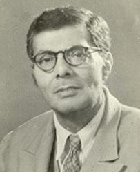A.CBanerji
