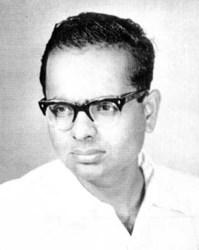C.PRamanujam