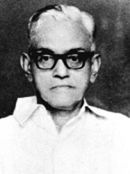 C.TRajagopal