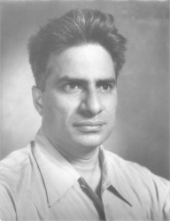 D.DKosambi