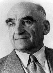 F.W.Levi