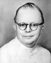 Fr. CRacine