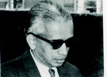 K.G.Ramanathan