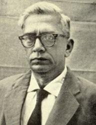 S.Minakshisundaram