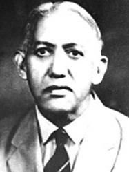 Ram Behari