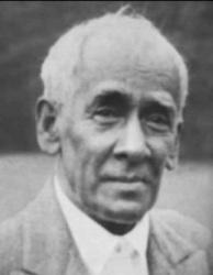 S.Mukhopadhyay