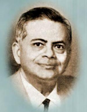 S.N.Roy Wikipedia/ISI