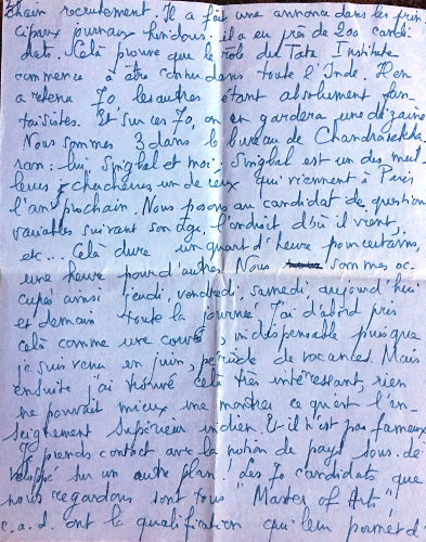 Letter-2