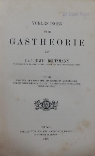 Liepmann-Boltzmann-Narasimha2