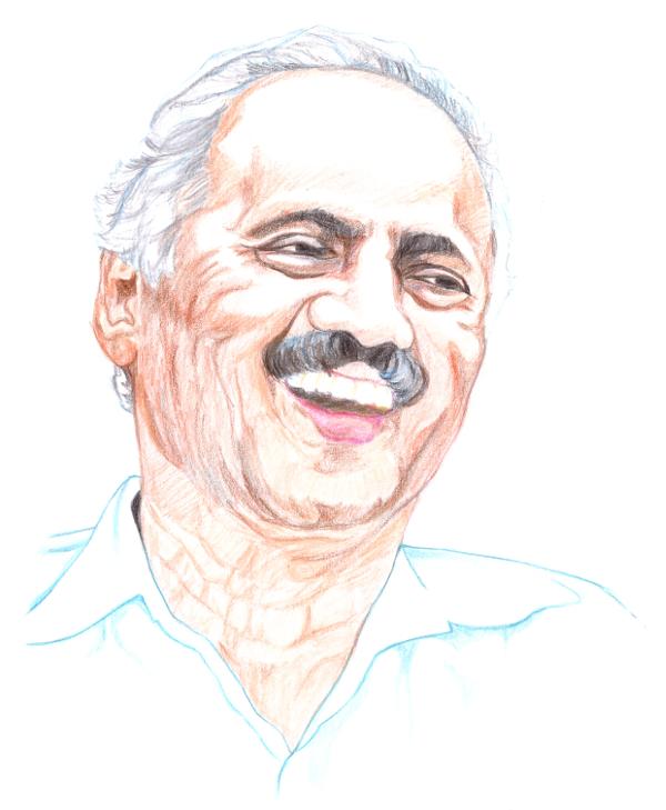R.Mohan