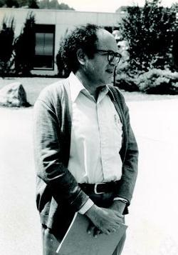 Joseph J. Kohn Konrad Jacobs/MFO