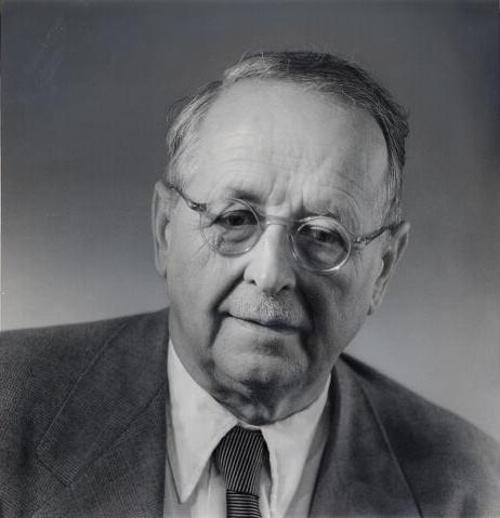 Hermann Weyl Wikimedia Commons