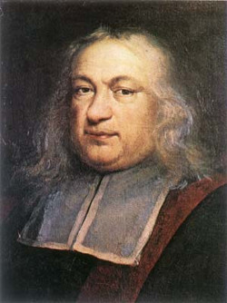 Pierre de Fermat MacTutor History of Mathematics Archive